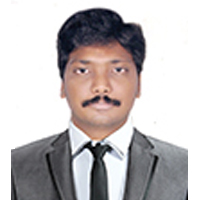 Mr.Balasubramanian